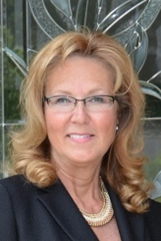 Eileen Maleski