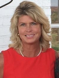 Ann Heinauer