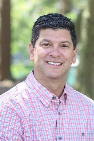 Michael Mikolich