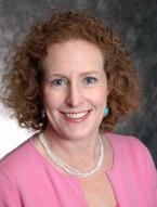 Ellen Livingston