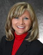 Beth Knizner