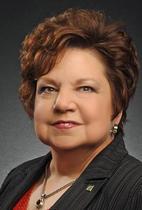 Karen Brezarich