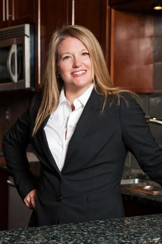Sharon Reese