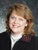 Jacqueline Krkuc