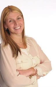 Julie Guss
