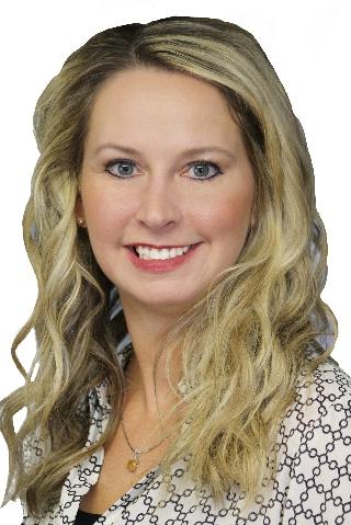 Jennifer Rausch