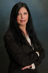 Kathy Kloska