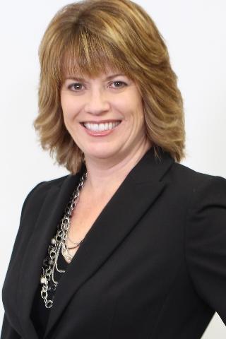 Annette Lang