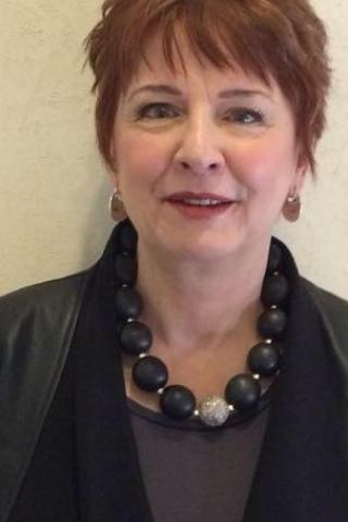 Deborah Dixon