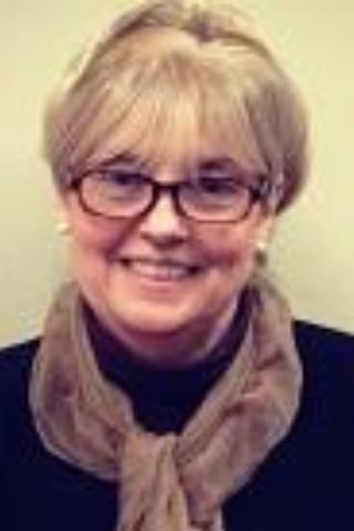 Carol Ann Devlin