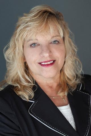 Kathy Imbrescia