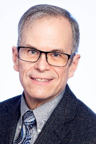 Ed Kandrack