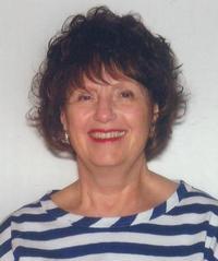 Judi Rubino