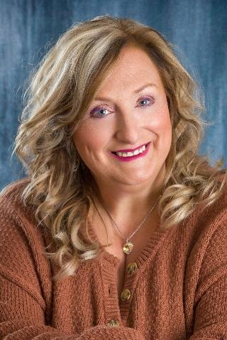 Rosemarie Stashko