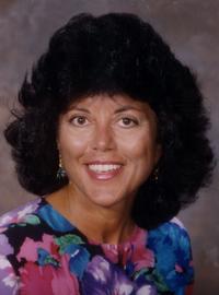 Angela Abruzzino
