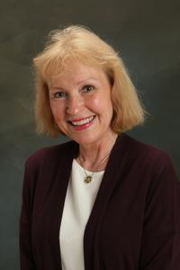 Kathy Corazza