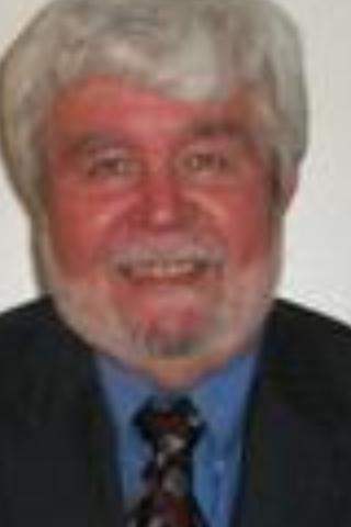 John Lanatovick