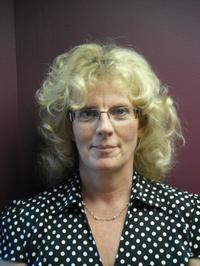 Sue Schmidt