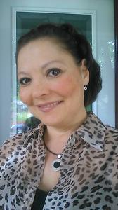 Kareena Vazquez
