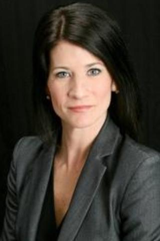 Lynda Long