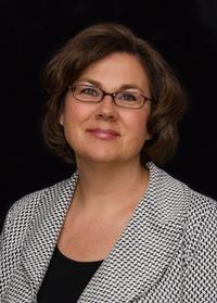 Monique Lubick