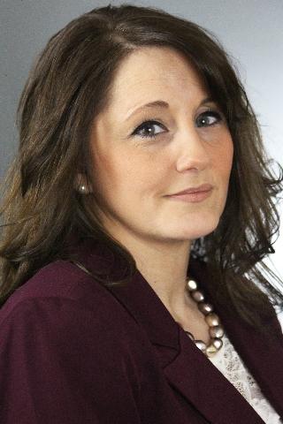 Renee Frye