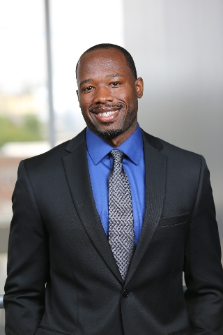 Rashid Williams