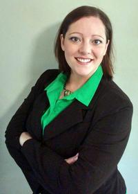 Amanda Gable