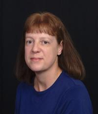 Carla McNicholas