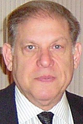 Neal Farkas