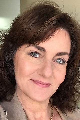 Deborah Sandherr