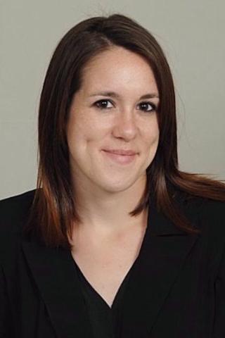 Lauren Kalogeris