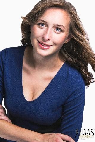 Kate Kay
