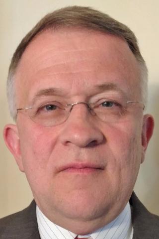 Robert Sonnenberg