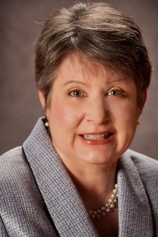 Kathy Shick