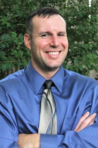 Joseph Weinman