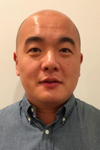 Andrew Li