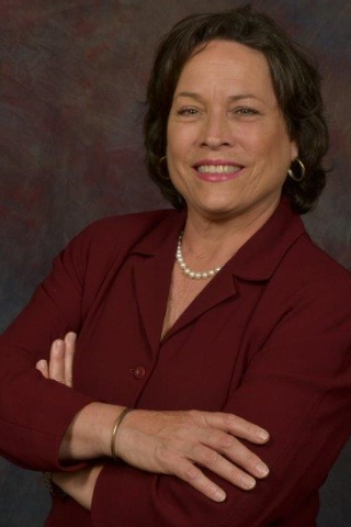 Amy Kohler