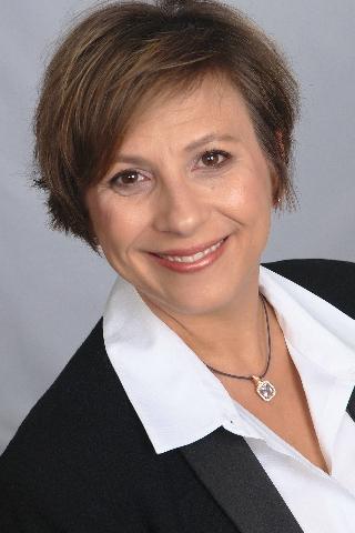 Karen Atria