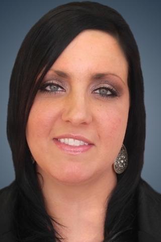 Nicole Bonetti