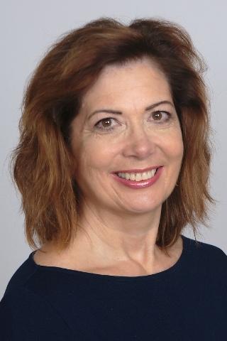 Donna Hardy