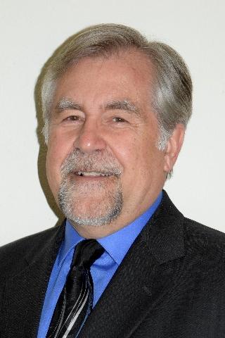 Kuzynski, Bob