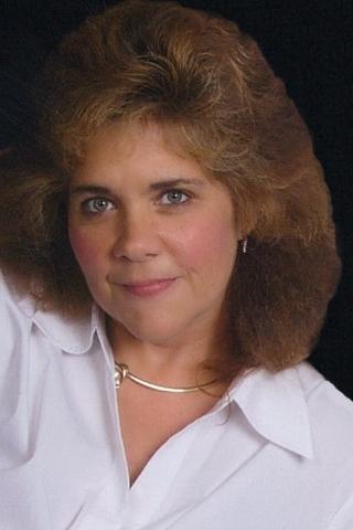 Karen Dietrich