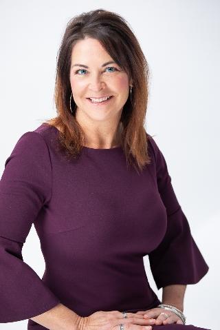 Patti Mersky