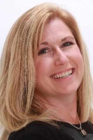 Sandra Wittman Real Estate Agent Cranberry Twp Pa