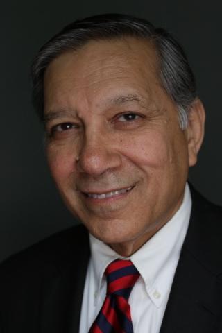 Lakhavani, Shankar