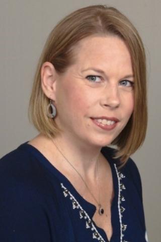 Lori Durstine