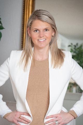 Lisa Murovich
