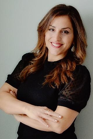 Julia Ciccarelli