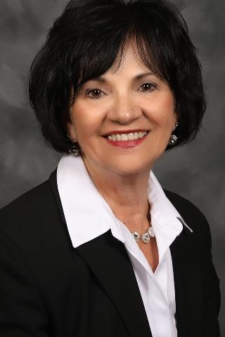 Janice Smarto